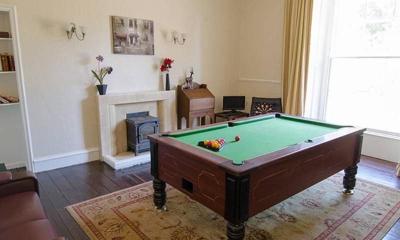 Kirkhill-Mansion-House11.jpg