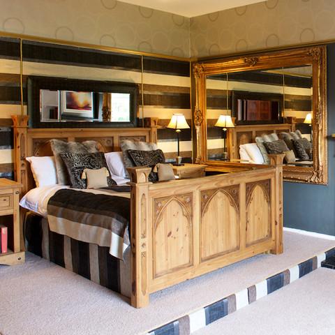 Kirkhill-Bedroom-Gallery-1.jpg