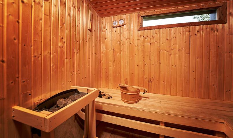 Mountain-Grange-0018-web-Sauna.jpeg