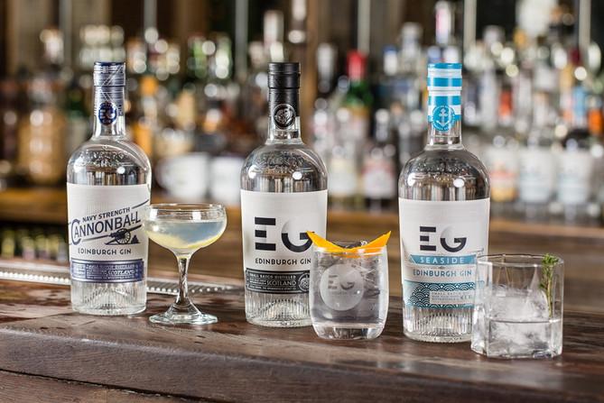 Edinburgh Gin Tasting .jpg