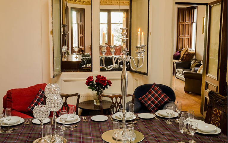 Harvieston-grand-dining-room.jpg