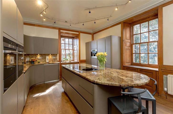 Monkton House Kitchen.jpg