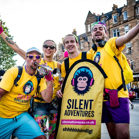 silent-disco-street-team.jpg
