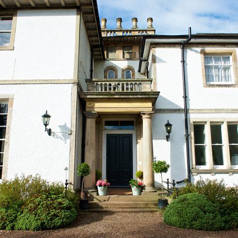 Kirkhill-Entrance-Gallery-5.jpg