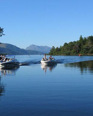 speedboat pub tour.jpeg