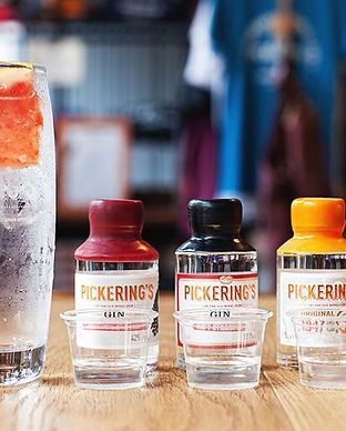 Pickerings Gin .jpg