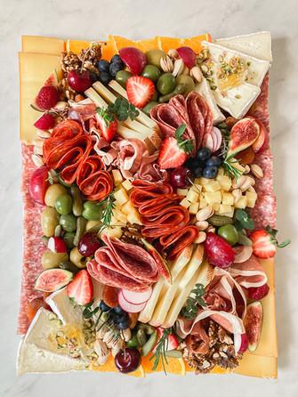 extra large platter.jpg