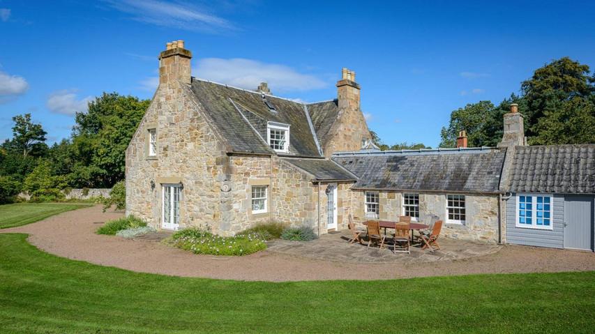 Winton Cottage-32 Exterior Rear.jpeg