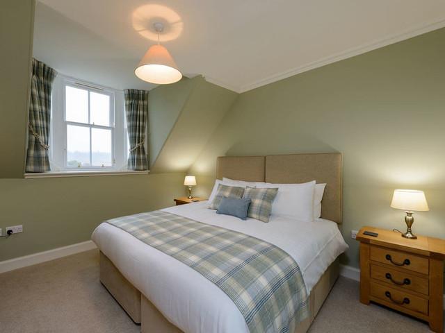 Broomrigg bedroom .jpeg