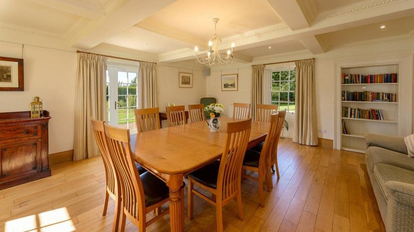 Winton Cottage-3 Dining Room.jpeg
