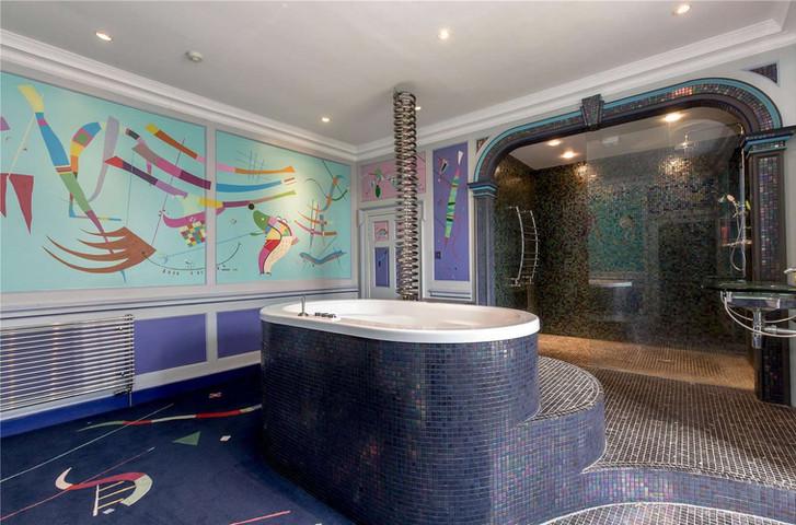 Monkton Bathroom .jpg