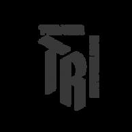 logo's-vierkant_0006_Theater-Rotterdam-logokopie.png.png