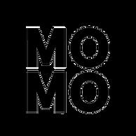 logo's-vierkant_0012_logo_MOMO-removebg-preview.png.png