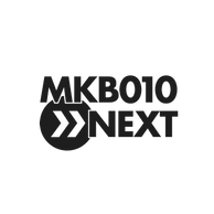 logo's-vierkant_0004_MKB010_next-removebg-preview.png.png