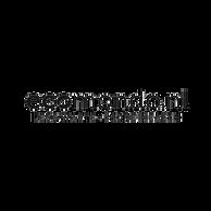 logo's-vierkant_0007_ecomondo_logo-removebg-preview.png.png