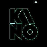 logo's-vierkant_0013_logo_kino-removebg-preview-2.png.png