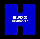 HelpendeHandspray-1_edited.png