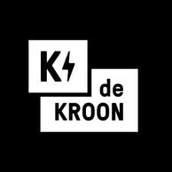 logo's-vierkant_0003_Logo-DE-Kroon.png.png