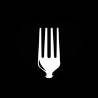 logo's-vierkant_0009_logo-voedselbankkopie.png.png