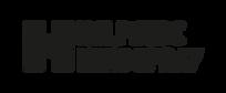 logo-helpendehandspray.png