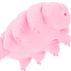 tardigrade560_edited_edited.png