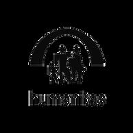 logo's-vierkant_0002_Humanitas_logo_FC_HR-removebg-previewkopie.png.png