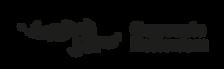 logo-gemeenterotterdam.png