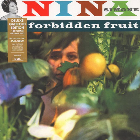 Album hay trước 1963 (Ep. 59)