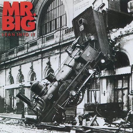 Album hay 1991 pt. 2 (Ep. Finale)
