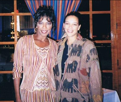 Julie Hall with Natalie Cole.png