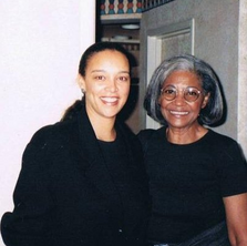 Julie Hall with Nancy Wilson.png
