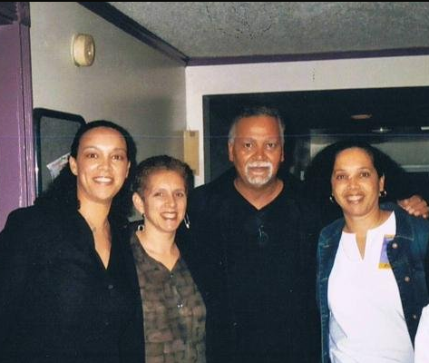 Julie Hall with Joe Sample and Sisters.png