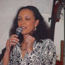 Julie Hall performing in Baltimore.png
