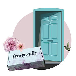 LEMONADE BOX.jpg
