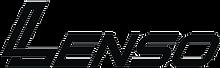 LENSO-logo-Standard_horizontal_edited.png