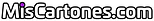 Logo_texto blanco.png