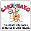 boton_cartonazo.jpg