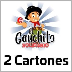 2 Gauchitos