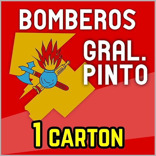 1 BOMBERO