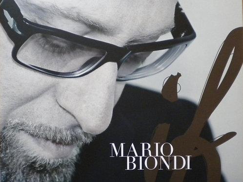 BIONDI MARIO - IF