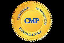 CMP Seal.png