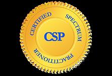 CSP Seal.png