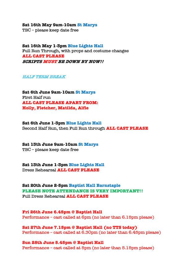 TF Rehearsal Schedule 3.jpg