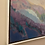 Thumbnail: Wild Landscape III Oil Painting on Framed Stretched Canvas 2 x 3 feet