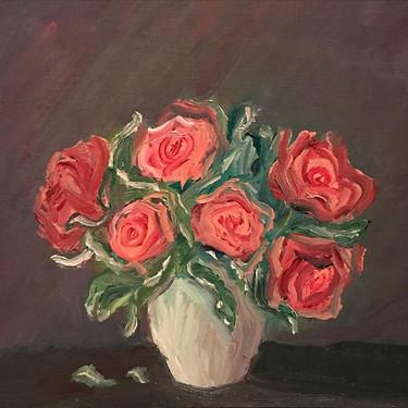 Full Blossoms