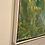 Thumbnail: Birds' Paradise - 2x3 ft. Original Oil Painting on Canvas, Framed