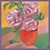 Thumbnail: Brightside Oil Painting Cards          (Set of 7)