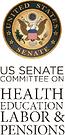 us senate education.png