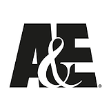 a and e network logo.png