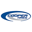 cooper tire logo.png